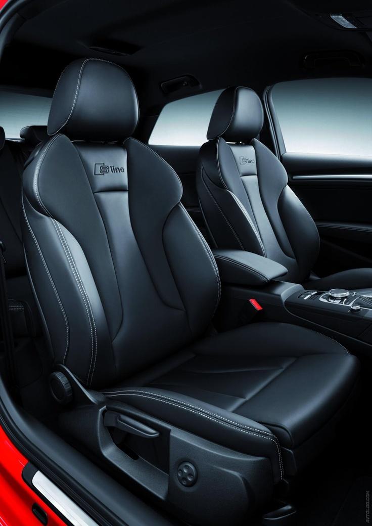 Best 25 audi a3 ideas on pinterest audi rs3 2017 rs5 for Audi a3 onderdelen interieur