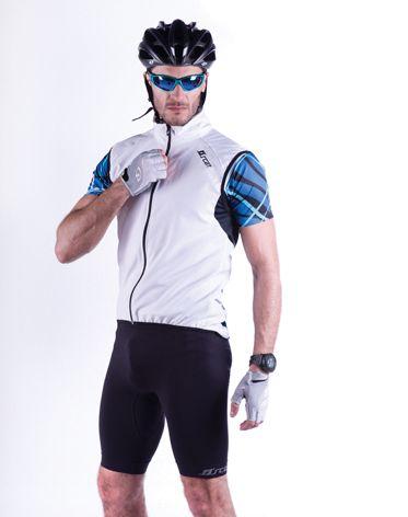 #cycling #triathlon #men #sports #indumentariadeportiva