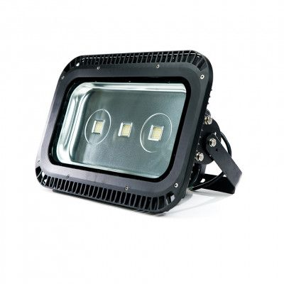 Proyector LED 150W