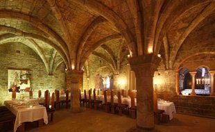 Abbaye de la celle - Google Search