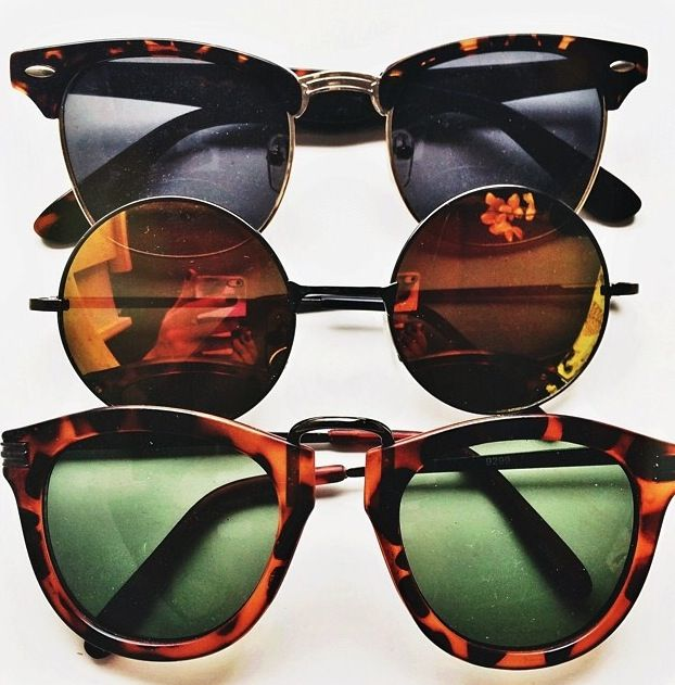welcome to our cheap ray ban sunglasses outlet online store we provide the latest styles cheap ray ban sunglasses for you high quality cheap ray ban
