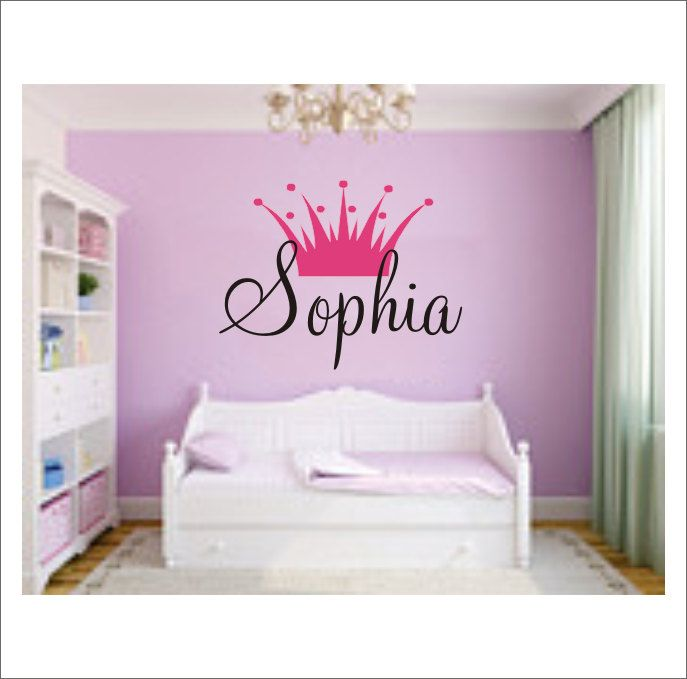 241 Best Room Decor Images On Pinterest Girls Bedroom