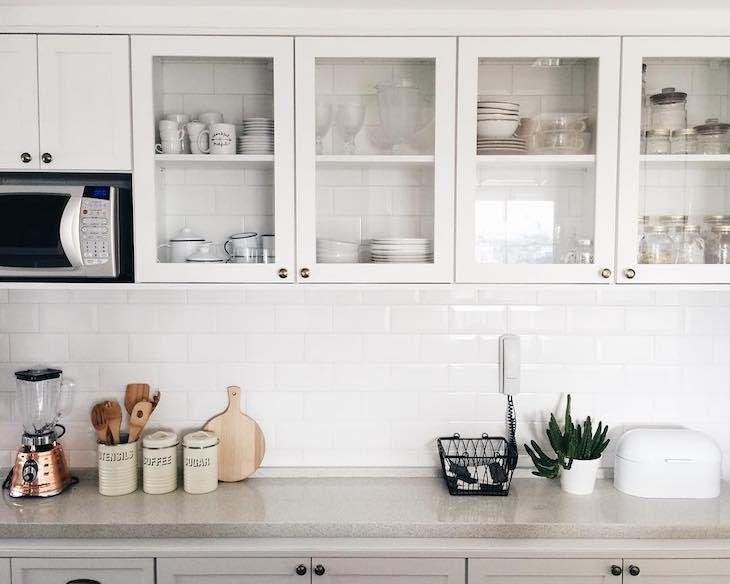 Estilo hygge: tendência de decoração que preza pelo aconchego e simplicidade
