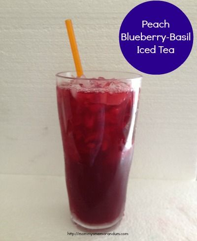 ... about Iced tea on Pinterest | Iced Tea, Teas and Raspberry Iced Tea