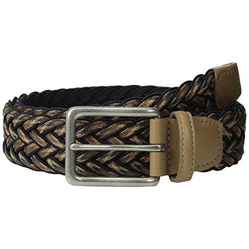 (トリノレザー) Torino Leather Co. メンズ アクセサリー ベルト 35mm Multi Woven Wax Cotton w/ Matte Nickel 並行輸入品  新品【取り寄せ商品のため、お届けまでに2週間前後かかります。】 表示サイズ表はすべて【参考サイズ】です。ご不明点はお問合せ下さい。 カラー:Navy/Multi 詳細は http://brand-tsuhan.com/product/%e3%83%88%e3%83%aa%e3%83%8e%e3%83%ac%e3%82%b6%e3%83%bc-torino-leather-co-%e3%83%a1%e3%83%b3%e3%82%ba-%e3%82%a2%e3%82%af%e3%82%bb%e3%82%b5%e3%83%aa%e3%83%bc-%e3%83%99%e3%83%ab%e3%83%88-35mm-multi-wo/
