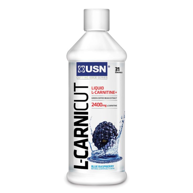 """ USN UK - Ultimate Sports Nutrition L-Carnicut Is a great liquid l-carnitine Fat Burner."" http://www.heroesfitness.co.uk/?shop=shopitems%2Ffab.februarys.gym.supplement.special.offers.deals.and.discounts%2Fweight.loss.shop%2Fusn.lcarnicut.liquid.lcarnitine.with.green.coffee.bean.extract.usnlcarnicut.aspx #healthy #fitness #motivation #health #workout #eatclean #fitfam #fit #gym #lifestyle #bodybuilding #exercise #training #fitspo #fitnessaddict #getfit"