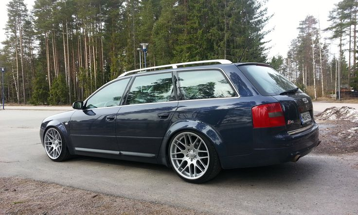 17 best images about audi a6 c5 on pinterest 20 rims. Black Bedroom Furniture Sets. Home Design Ideas