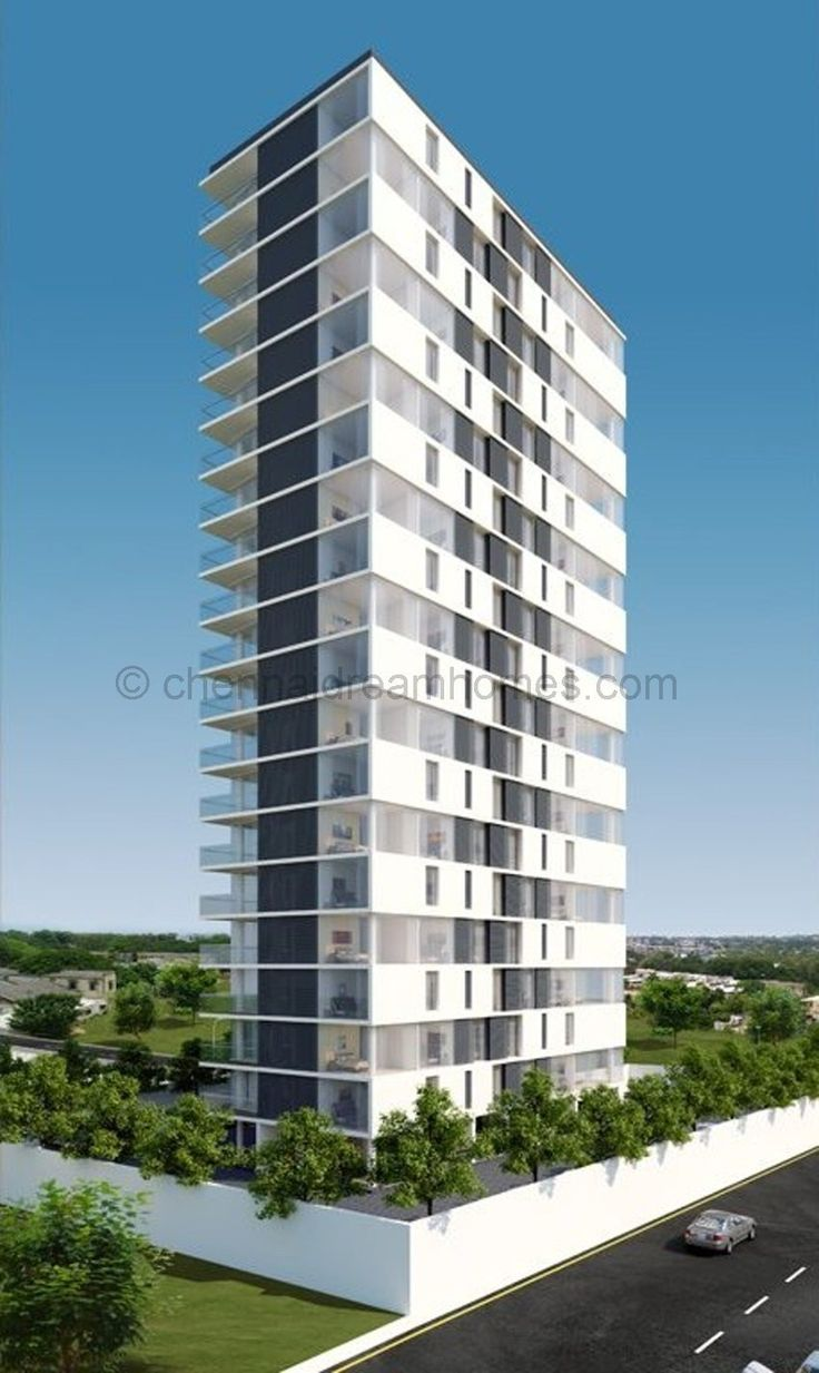 Flats For Sale In Mandaveli   3 BHK Exclusive Apartments At Pre Launch  Offers!