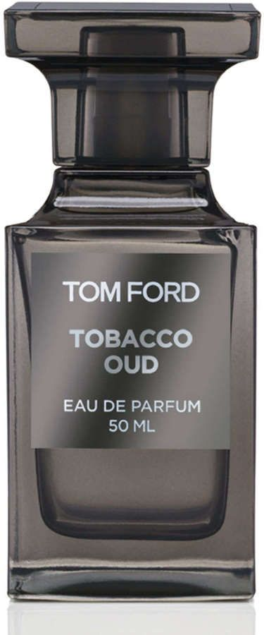 tom ford fragrance tobacco oud eau de parfum 1 7 oz. Black Bedroom Furniture Sets. Home Design Ideas