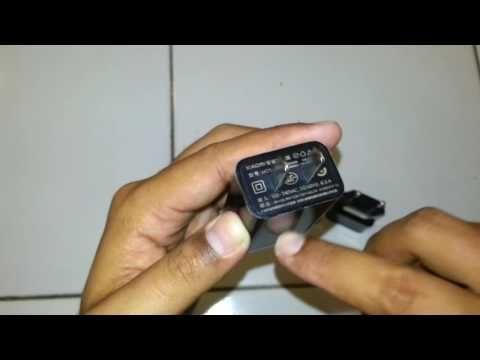 charger hp android terbaik. http://aks-computer.blogspot.com/2017/11/charger-hp-android-terbaik.html. VIDEO : cara memilih charger android -  ....