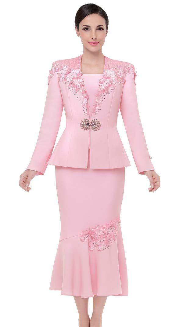 937 best Clothes images on Pinterest   Big dresses, Feminine fashion ...