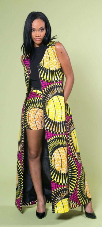 40+ Stunning African Clothing You Need + Where to Get Them. On a search for the hottest African styles? Look no further! Read this post to discover the best collection of African clothes to get right now. ankara styles, african clothes, dashiki, african dress, african clothing, african print dresses,  African dress styles, African fashion, Nigerian fashion, Senegal fashion, Nigerian wedding, African attire, ankara, dutch wax