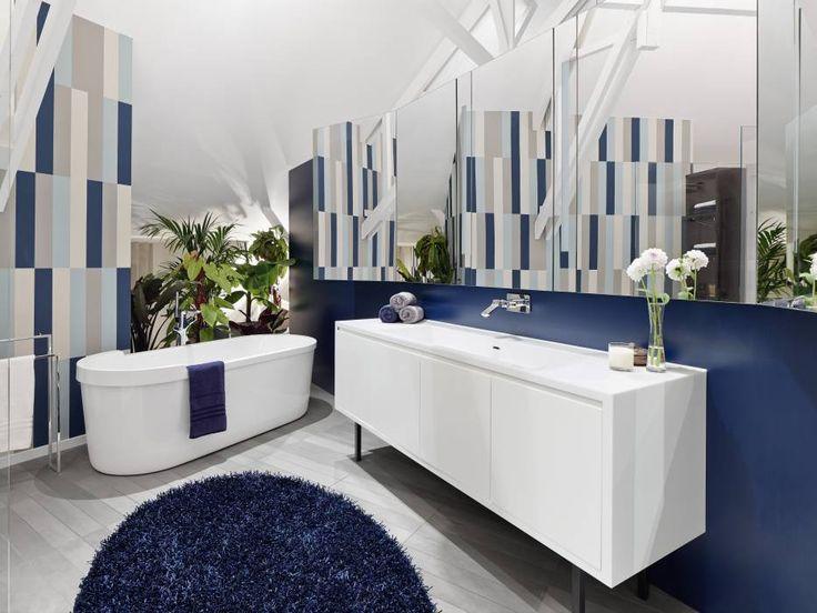 schones badezimmer marine rot internetseite abbild und fccbdcfaafbda futuristic interior ideas for living room