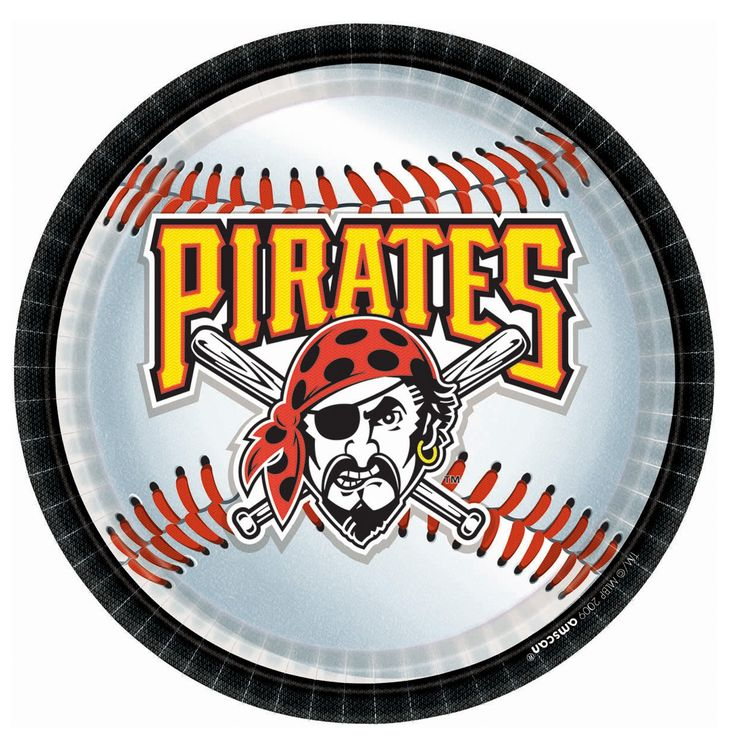 17 Best images about Pittsburgh Pirates on Pinterest | Pittsburgh ...