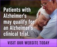 A Path to the Cure for Alzheimer's How You Can Be a Difference Maker | Alzheimer's Reading Room