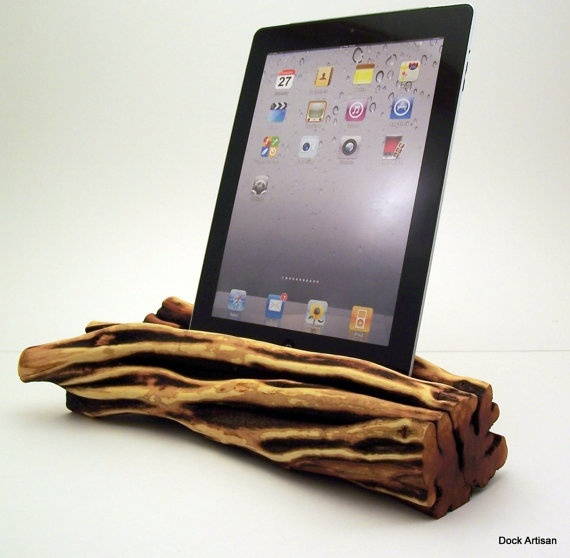 85 best ideas about ipad ipod electronic accessories on pinterest ipod dock iphone 4s and. Black Bedroom Furniture Sets. Home Design Ideas