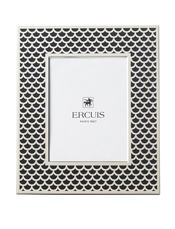 Ercuis photo frame – ALEXANDRIDIS - gallery ΚΑΠΠΑ