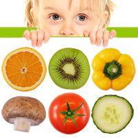 Maak zelf het fruithapje peren bananen voor je baby. Zelf babyvoeding maken is makkelijk en leuk. Voor meer fruithapjes ga je naar Smikkels.nl.
