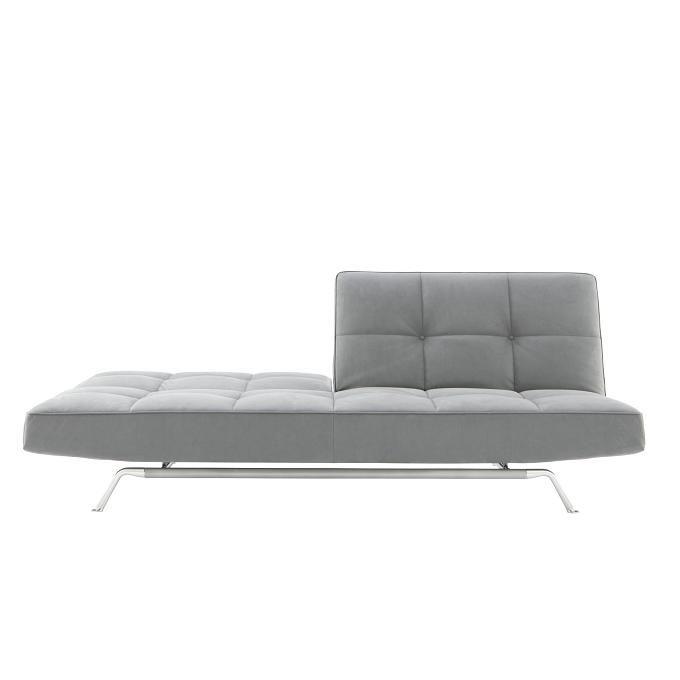 19 best images about furniture ligne roset on pinterest. Black Bedroom Furniture Sets. Home Design Ideas