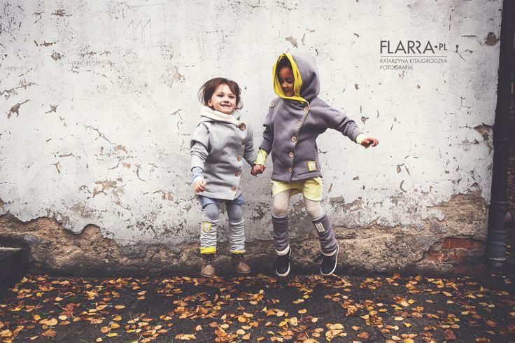 Più di Me Jesień « flarra | fotografia rodzinna