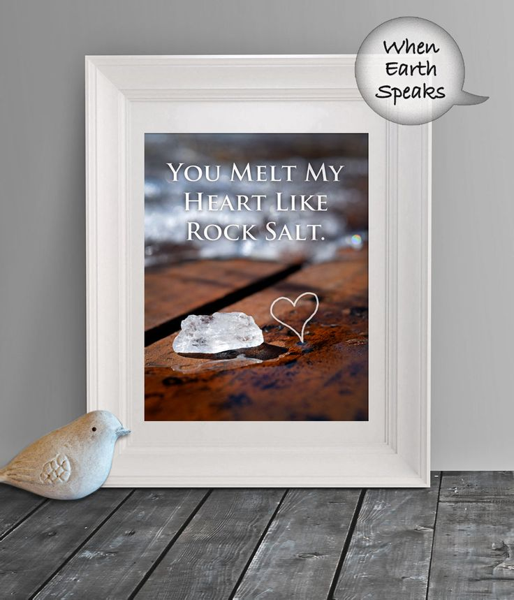 25 unique just because boyfriend gifts i love you ideas on gift for boyfriend gift for girlfriend anniversary gift wedding gift gift for negle Image collections