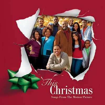 Found This Christmas by Chris Brown with Shazam, have a listen: http://www.shazam.com/discover/track/45420329