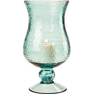 17 Best Images About Candle Holders Amp Vases Embossed Glass On Pinterest Antiques Other And