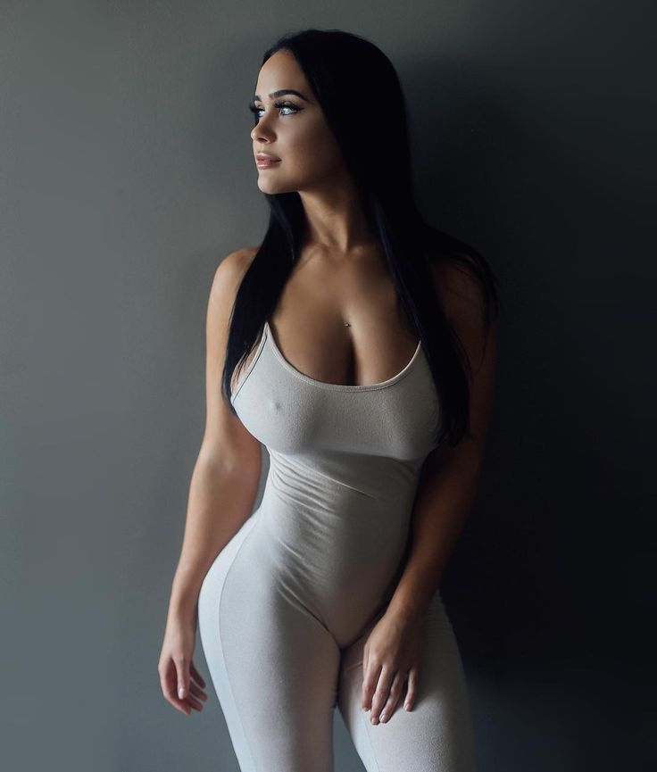 Ms sara порно фото