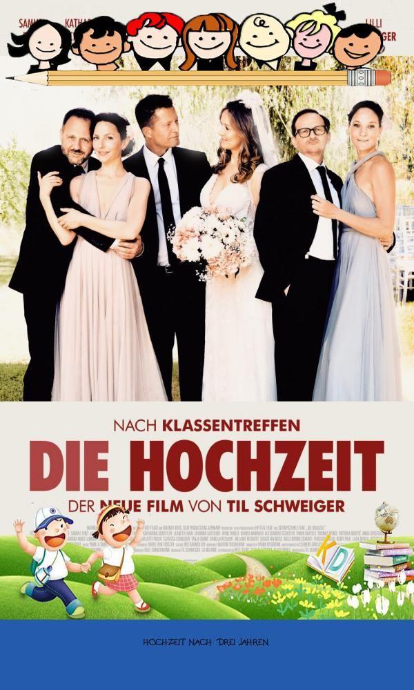Good 14 Hochzeit Nach Drei Jahren Di 2020