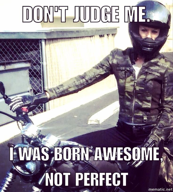 Real Motorcycle Women - throttle_bunnies (7)