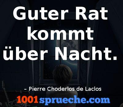 1001 sprüche GUTE NACHT SPRÜCHE (150 +) Süß & Herzlich | Gute Nacht 1001 sprüche
