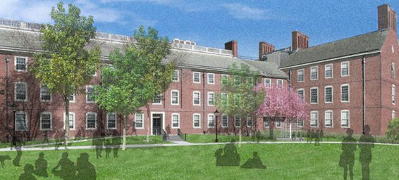 Cognitive, Linguistic and Psychological Sciences department at Brown University. Students accepted into the Cognitive Science Ph.D. program are guaranteed five years of financial support [full-time tuition, a health fee, and a stipend to cover basic living expenses.]
