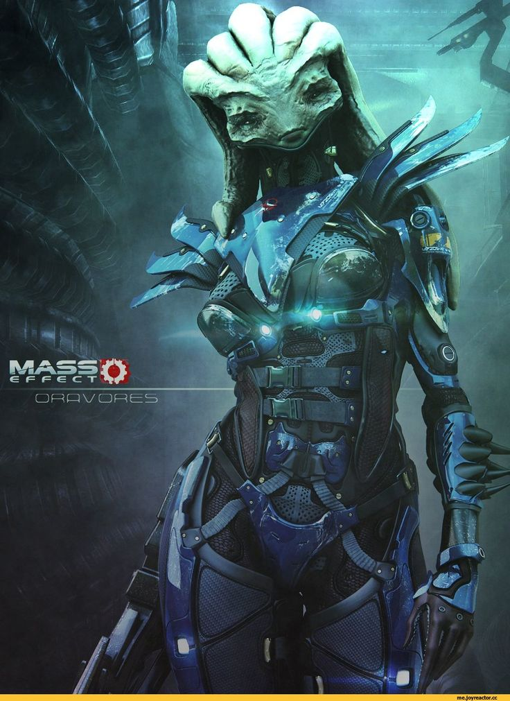 28 Best Mass Effect Images On Pinterest  Videogames -4701