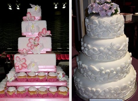 We are honored to help you with any special occasion cake; birthdays, bridal showers, baby showers, groom's dinner, anniversaries, children's parties, business events and more.: Occasion Cake, Shower Baby, Groom S Dinner, Cake Birthday, Bridal Shower, Grooms, Baby Showers