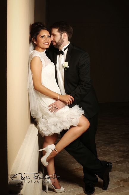 41 Best Real Tucson Weddings Images On Pinterest