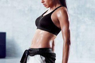 Cvičte 4 minúty denne a už po mesiaci uvidíte rozdiel: Zmenšíte si obvod pásu a naštartujte trávenie