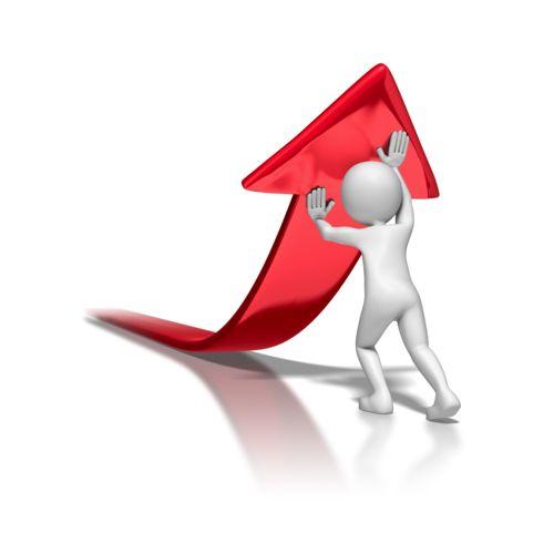 """beachtenswerter   Blogpost  zum Thema Marktinformationen  Vor kurzem   haben die FOREX ANALYSTEN einen neuen   Beitrag  mit dem Titel """"Woher kommt die Rendite""""  geschrieben.   Der gesamte  Blogpost  ist  zu lesen unter : http://forex.die-analysten.com/woher-kommt-die-rendite/"""