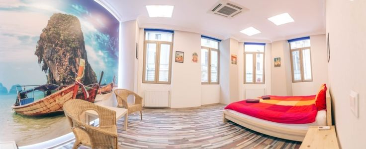 hotel-bucharest-12.jpg (800×328)