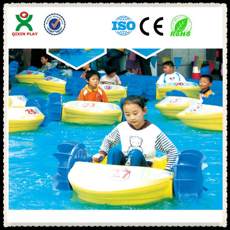 cheap amusement park equipment supplies bbq donut boat used pedal boat for sale#used pedal boats for sale#pedal boat