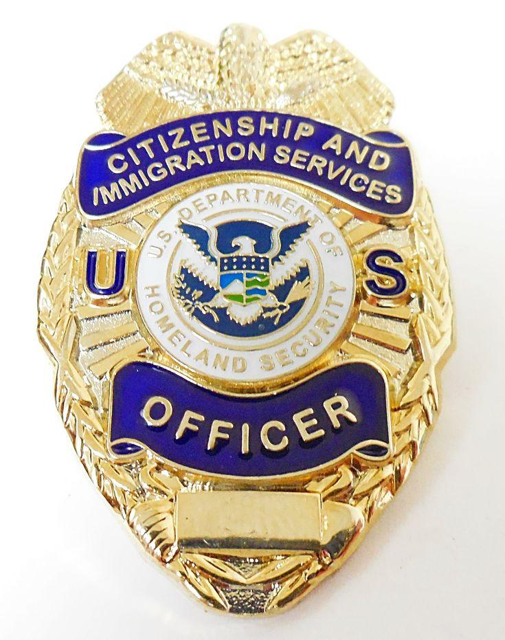 130 best bb badge 39 s images on pinterest police badges police and badges. Black Bedroom Furniture Sets. Home Design Ideas