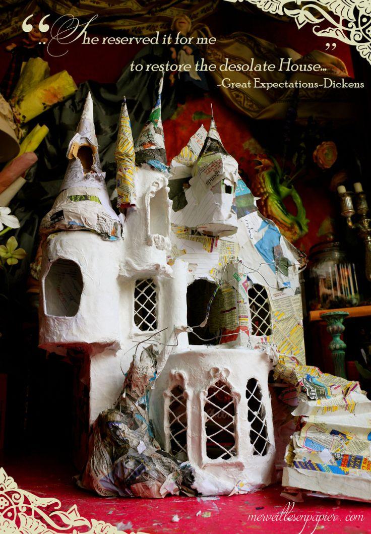 Miss-havisham-house.-jpg