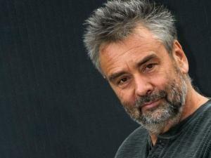 Luc Besson a reçu un coup de pouce fiscal de Laurent Fabius !!! • Hellocoton.fr
