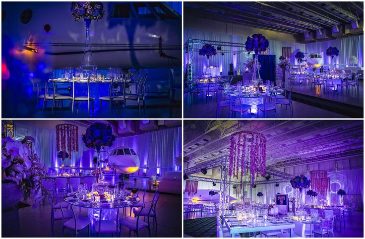 Décorgeous. (https://phoenix.classicpartyrentals.com/) #classic #party #rentals #phoenix #gorgeous #decor #rental #event #furnishings #jetsetter #magazine #glamorous #private #events #weddings #bridal #event #wedding #airport #hangar #décor and more #classicparty #phx #arizona #bride #mood #lighting #rent #table #chair #glassware & #china #classicpartyrentals (https://phoenix.classicpartyrentals.com/)