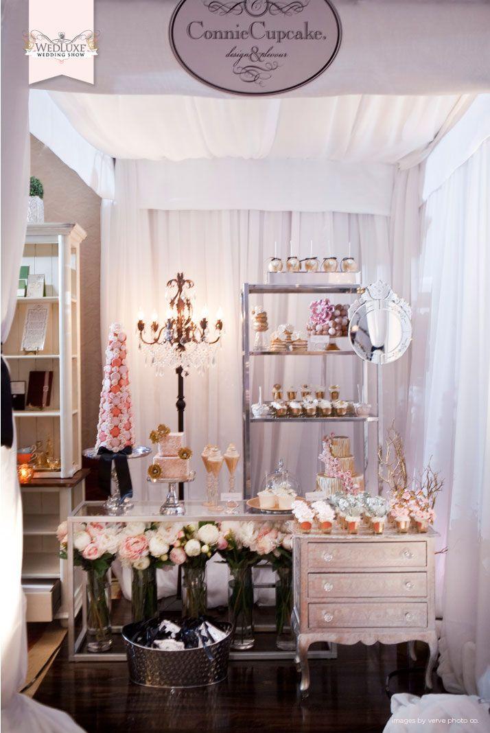 Bridal Expo Stands : Best ideas about bridal show on pinterest wedding