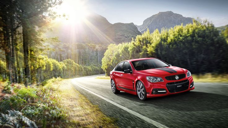 2014 Holden VF Commodore http://www.wsupercars.com/holden-2014-vf-commodore.php