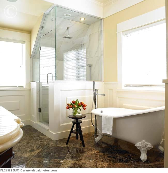 11 best kitchens under 10 000 images on pinterest for Bathroom remodel under 10000