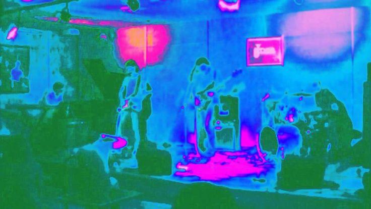 Pink Floyd - Rare Relics by Interstellar Factory