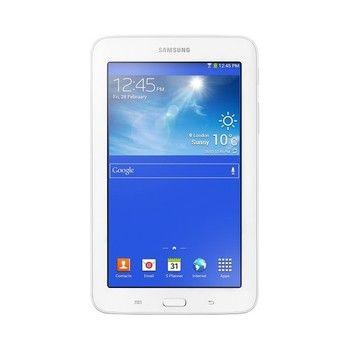 Tableta Samsung Galaxy Tab3 Lite 8GB 7
