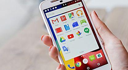 Compró Google.com durante un minuto, Google le paga 6006 dólares - ComputerHoy.com