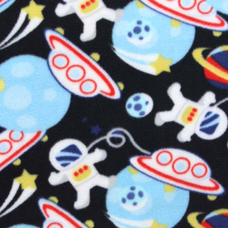 87 best fabric for weston images on pinterest fabric for Space fleece fabric